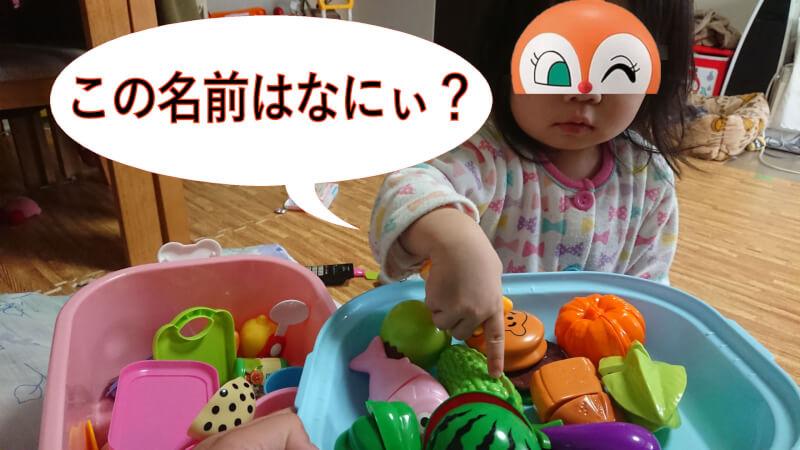 収納付きで便利な人気のおすすめおままごとセット 【知育玩具のレビュー】